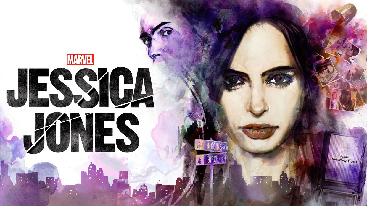 marvel-jessica-jones-netflix