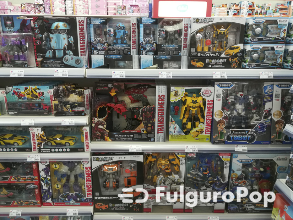 transformers distribution des jouets hors paris fulguropop. Black Bedroom Furniture Sets. Home Design Ideas