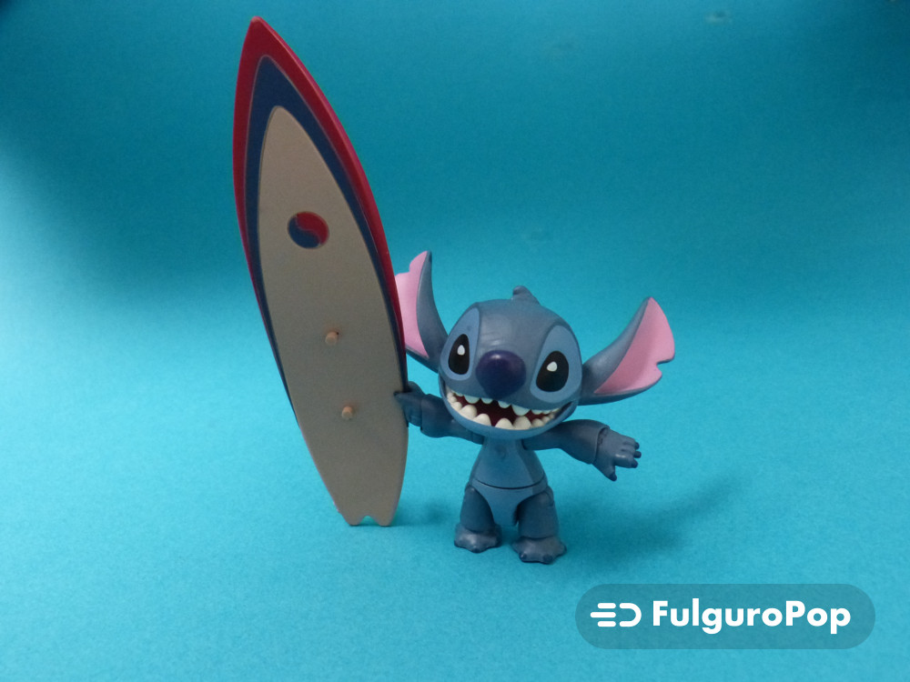 stitch toybox disney