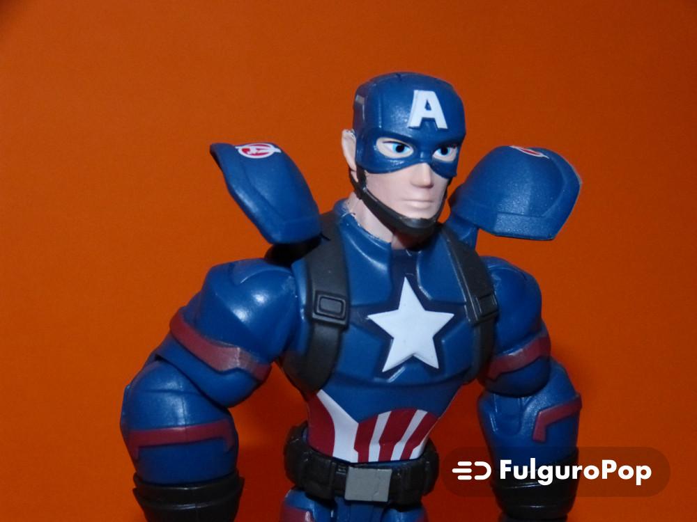 marvel toybox