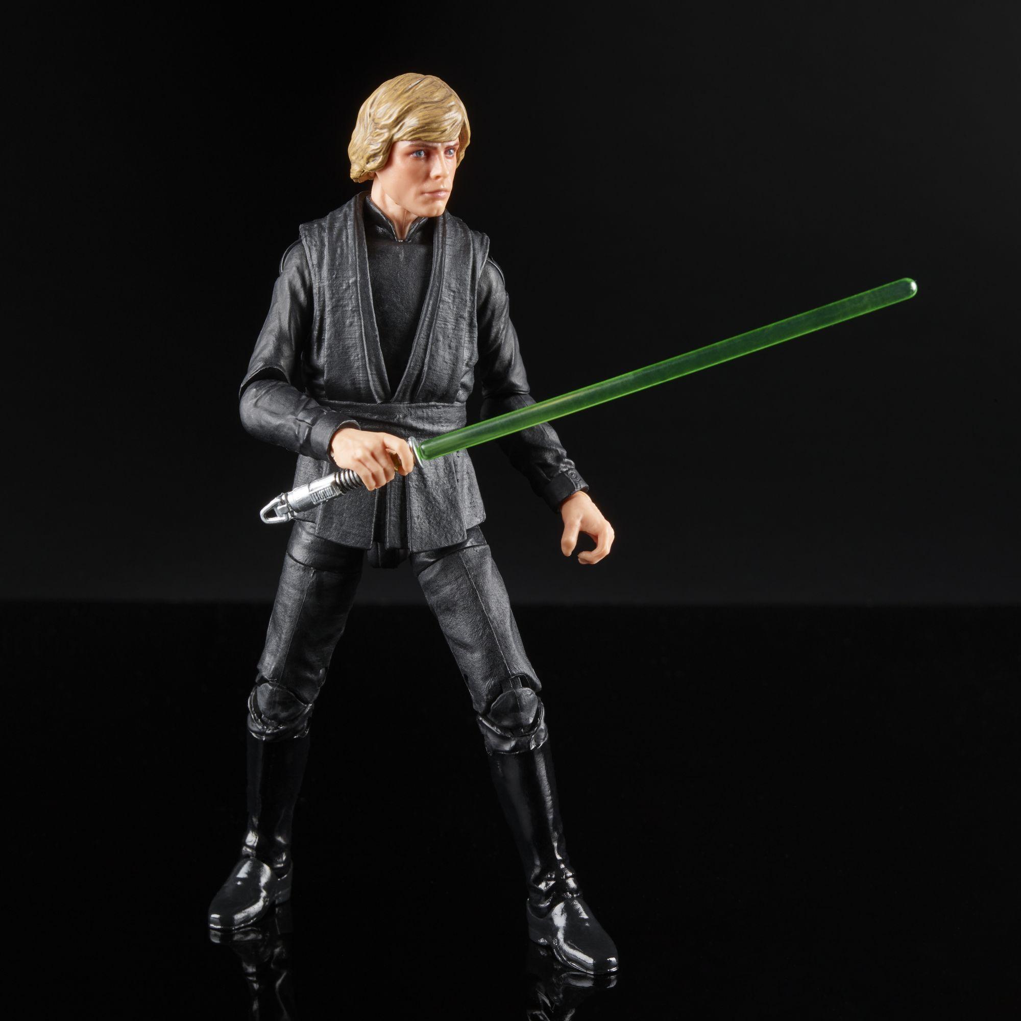 Star Wars Ark Trooper Casque Mando Top Hasbro Série Black